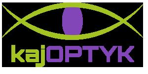 Optyk Rzeszów - Kajoptyk - Twój Optyk w Rzeszowie